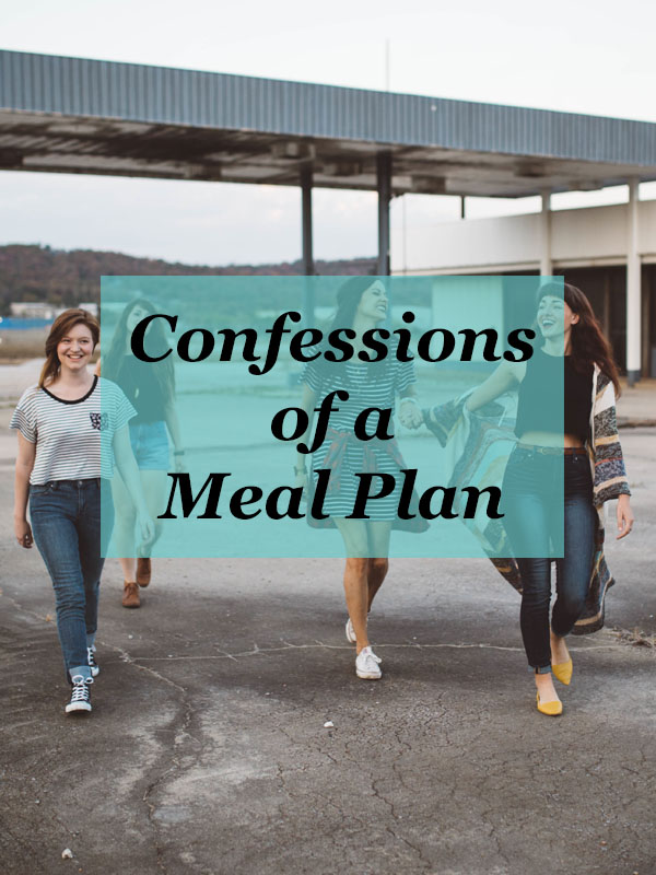 mp-confessions1